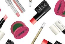 The Makeup Maniac: Maquillage universel